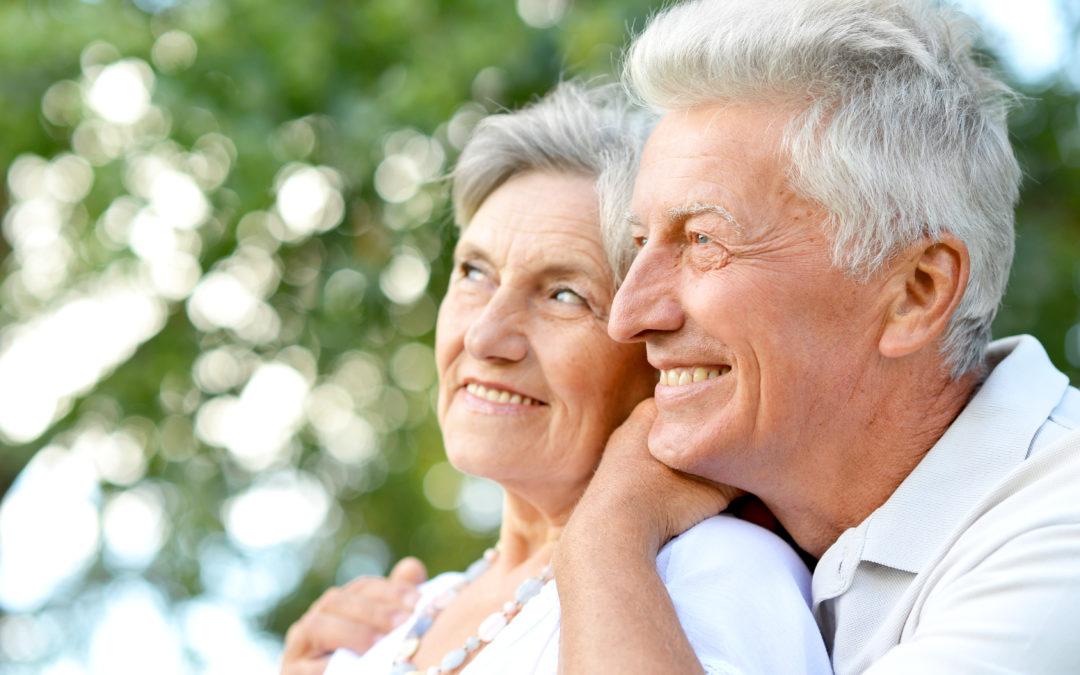 Florida Korean Seniors Online Dating Site